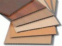 Indoor panels