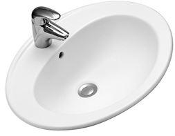 Insert basin NOVA 56x48