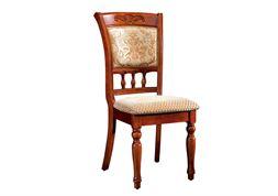 """Krēsls """"ANTIKA"""" 1D 1/2"""