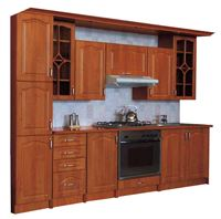 Kitchen Olga