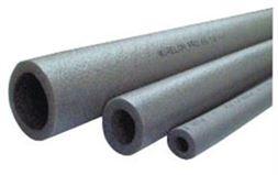 Izolācija D 114-13mm (2m)