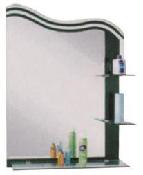 Spogulis 80x60