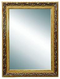 Зеркало 80*60