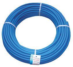 Шланг для кислорода  8 X 16  (50 m)