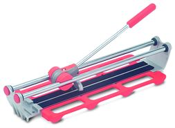"Tile cutter POCKET-40 17"" (42 cm.)"