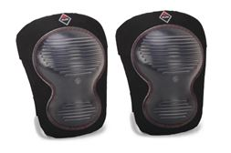 PROFESSIONAL FLEX KNEE PADS