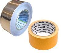Adhesive tapes, film, tape