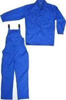 Darba apģērbi