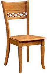 Krēsls ''EVA''