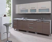 """Kitchen """"Cappuccino"""""""