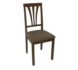 Krēsls ''NIKA 7'' 1kompl=2gb