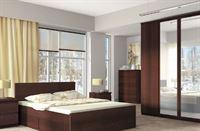 """Bedroom suite """"Pello"""""""