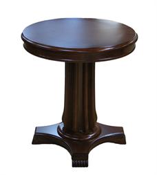 Кофейный столик 'CLASSIK' 2D