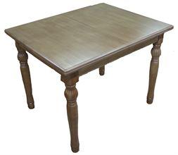 Стол раскладной 'FLORENCE' 2D