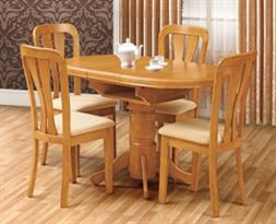 """Table """"Mars"""""""