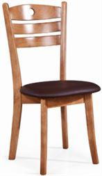 Chair Mars
