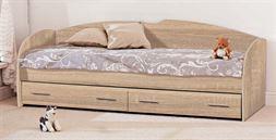"""Кровать """"Dream"""""""
