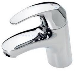 Washbasin faucet Polara