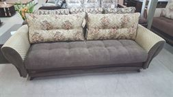 "Dīvāns ""Provans 1"" 2D"