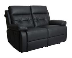 Dīvāns (divvietīgs)