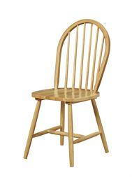 """Chair """"Boston"""""""