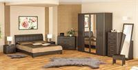"""Bedroom suite """"Tokio"""""""