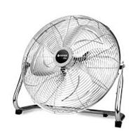 Picture for category Ventilatori