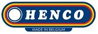 Picture for manufacturer HENCO